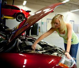 tips-cara-merawat-mobil-yang-jarang-dipakai